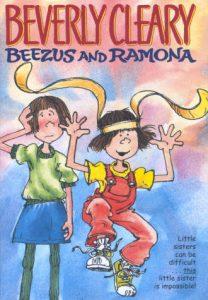 beezus-and-ramona
