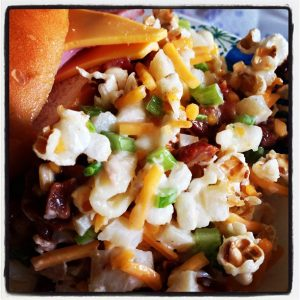 popcornsalad