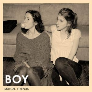 boy-mutual-friends