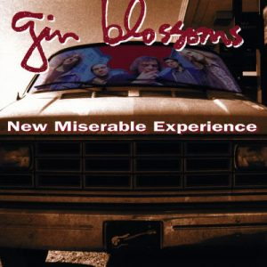 ginblossomsnewmiserableexperience